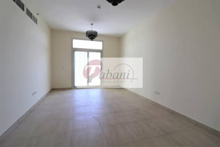 2 Bedroom Flat for Sale in Al Furjan, Dubai - Highly Regarded community   |Spacious Layout   | Rented |