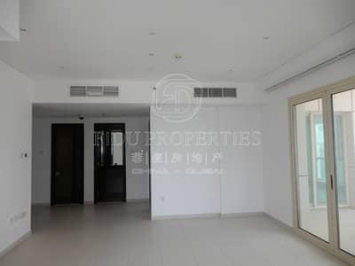 شقة 2 غرفة نوم للبيع في دبي مارينا، دبي - Very tidy unit | Huge Balcony | Partial Sea View