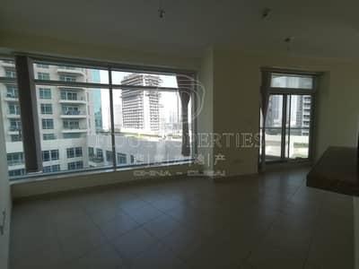 1 Bedroom Flat for Rent in Downtown Dubai, Dubai - Best Layout 1 bedroom | Garden View | Low floor