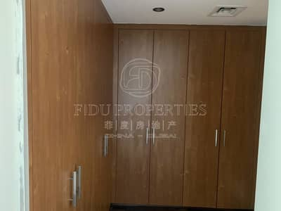 1 Bedroom Flat for Rent in Business Bay, Dubai - Large Terrace | Canal View | Spacious 1 Bedroom
