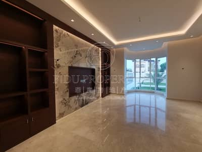 6 Bedroom Villa for Sale in Al Barsha, Dubai - Luxury Brand New | Modern Style Villa | Large Plot