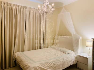 3 Bedroom Apartment for Sale in Old Town, Dubai - 3 Bed plus Maids | Vacant on Transfer | Pool View