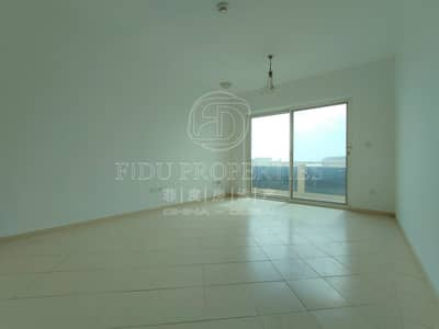 1 Bedroom Apartment for Sale in Dubai Production City (IMPZ), Dubai - Top floor | Lake view | Perfect condition | Vacant