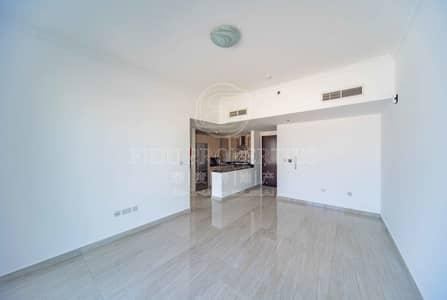 1 Bedroom Apartment for Sale in Al Furjan, Dubai - Brand New   Chiller Free   Elegant 1BR   Al Furjan