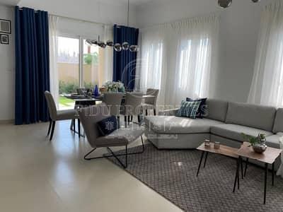 3 Bedroom Townhouse for Sale in Serena, Dubai - Brand New I Elegant I 3 Bed plus Maids I Type C