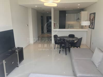 1 Bedroom Flat for Sale in DAMAC Hills (Akoya by DAMAC), Dubai - Golf Course View   Corner Unit   Fully Furnished