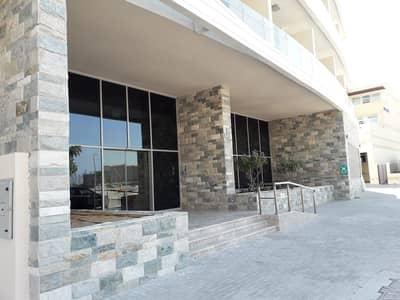 شقة 1 غرفة نوم للايجار في قرية جميرا الدائرية، دبي - شقة في شمال ريزيدينس قرية جميرا الدائرية 1 غرف 44997 درهم - 4188302