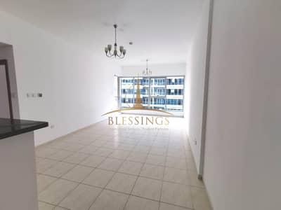 فلیٹ 1 غرفة نوم للايجار في دبي لاند، دبي - Unfurnished | Good Layout | Vacant