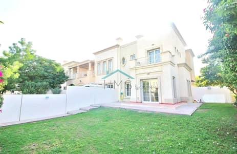 فیلا 3 غرف نوم للبيع في الينابيع، دبي - MOTIVATED SELLER | GREAT LOCATION | VIEW TODAY
