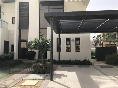 تاون هاوس 3 غرفة نوم للبيع في أكويا أكسجين، دبي - 3 beds Villa with only 999