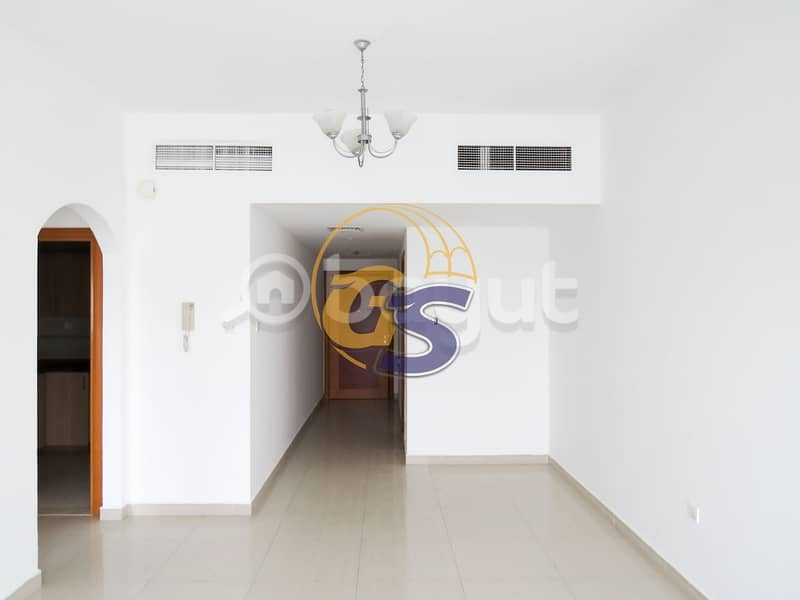 Gorgeous 1 Bedroom flat - Al Taawun Area - Sharjah