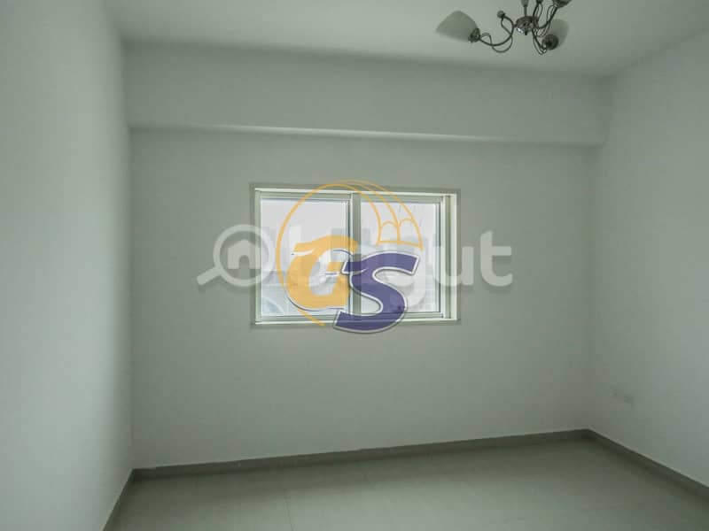 2 Gorgeous 1 Bedroom flat - Al Taawun Area - Sharjah
