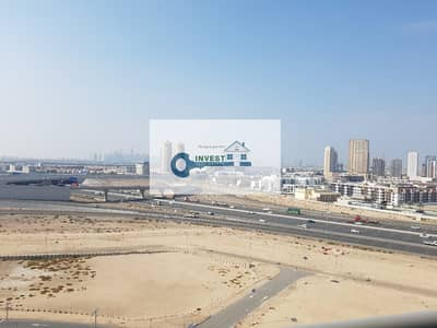 1 Bedroom Flat for Rent in Dubai Sports City, Dubai - Call! If You Are Looking For an Affordable Option
