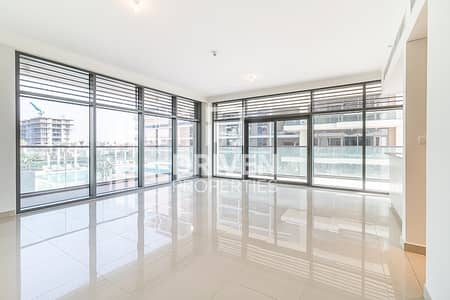 3 Bedroom Flat for Sale in Dubai Hills Estate, Dubai - Lowest-Priced | Genuine Listing Call now