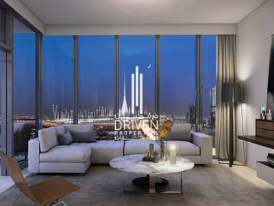 2 Bedroom Apartment for Sale in Downtown Dubai, Dubai - LOWEST PRICE 2 BR APT WITH FOUNTAIN VIEW