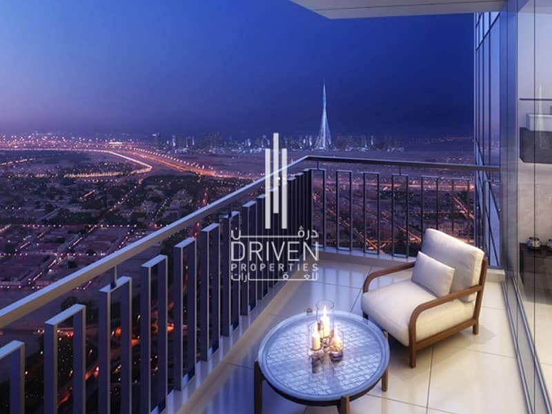 2 LOWEST PRICE 2 BR APT WITH FOUNTAIN VIEW