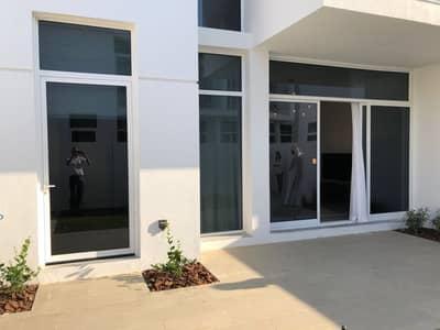 فیلا 3 غرف نوم للبيع في ريم، دبي - ready to move 3 bhk villa