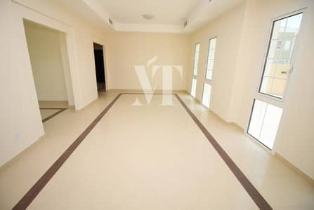 3 Bedroom Villa for Rent in Mudon, Dubai - 3 Bed | Type B | Landscaped | Single Row