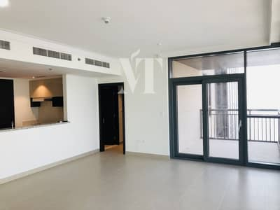 2 Bedroom Apartment for Rent in The Lagoons, Dubai - SPACIOUS 2 BED| COMMUNITY VIEW| CHILLER FREE
