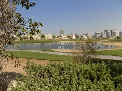Exquisite A1 Villa l Spectacular Golf Course Views