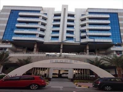 شقة 1 غرفة نوم للبيع في واحة دبي للسيليكون، دبي - DSO Axis Residence 2 - 1 B/R for Sale