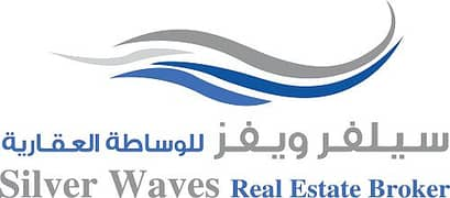 Silver Waves Real Estate Brokers