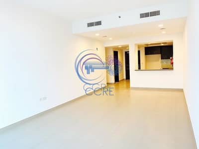 2 Bedroom Flat for Rent in Culture Village, Dubai - 2BR+Maid/storage room|Dubai Whraf |12 Cheques