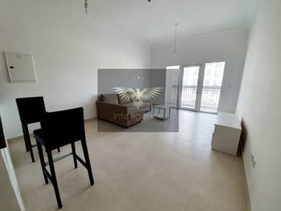 Studio for Rent in Yas Island, Abu Dhabi - Enjoy Amazing Facilities! Vacant Spacious Studio!