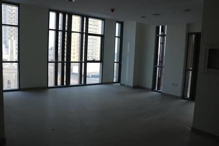 فلیٹ 2 غرفة نوم للايجار في القرية التراثية، دبي - With Terrace | 2 BR+Maids In Dubai Wharf
