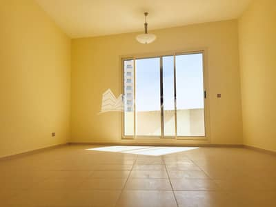 3 Bedroom Apartment for Rent in Al Barsha, Dubai - 30 Days Free_3 BR 3 BATH Close To Sharaf DG Metro @ 95K - AL Barsha 1