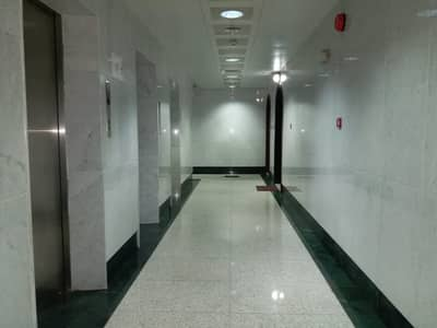 3 Bedroom Apartment for Rent in Tourist Club Area (TCA), Abu Dhabi - Spacious 3 BHK 4 Bathrooms With Underground Parking In Tourist Club
