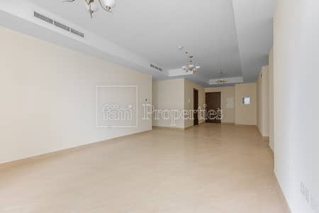 3 Bedroom Flat for Sale in Culture Village, Dubai - Great Views