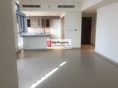 1 Bedroom Flat for Sale in Al Barari, Dubai - ONE BEDROOM DELIGHT | Direct on park & Nearby Mall !!