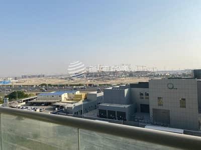 شقة 1 غرفة نوم للبيع في الخليج التجاري، دبي - One Bedroom Apartment | Best Layout | Good Price