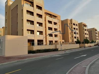 1 Bedroom Flat for Sale in Dubai Waterfront, Dubai - 1BR for Sale :Badrah Waterfront  by Nakheel