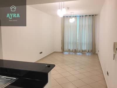 1 Bedroom Flat for Rent in Dubai Marina, Dubai - PRESTIGIOUS AND FULLY UPGRADED ONE BEDROOM WITH CLOSED KITCHEN!