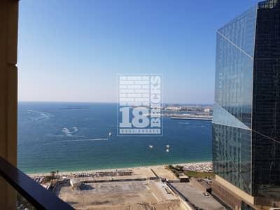 فلیٹ 2 غرفة نوم للبيع في جي بي ار، دبي - Amazing Price | Great Investment | 10% ROI