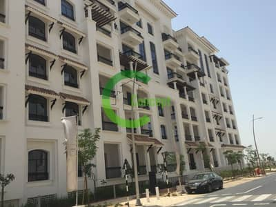 1 Bedroom Apartment for Rent in Yas Island, Abu Dhabi - The Best And Elegant Home with Balcony in Ansam