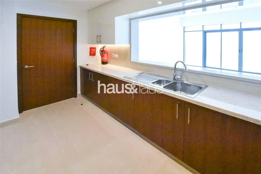 2 Exclusive | High Floor | 2 Bed + 2 Bath