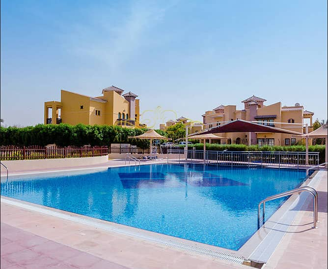 2 Available 1 bedroom apartment for rent