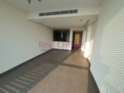 Classy And Spacious With Excellent Facilities And Perfect Location