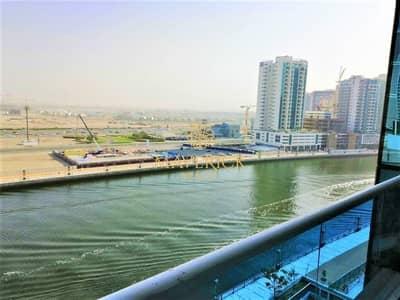 Best Deal   Elegant 1Bedroom   Canal View