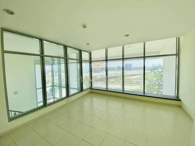 1Bed Duplex | Private Garden  | Biggest Layout