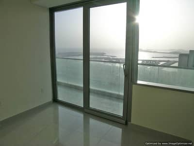 2 Bedroom Flat for Sale in Dubai Marina, Dubai - Stunning Sea View I Unfurnished I Next to Tram