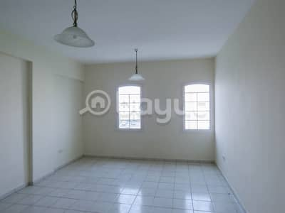1 Bedroom Apartment for Sale in International City, Dubai - 1 BR With Balcony For Sale In France Cluster