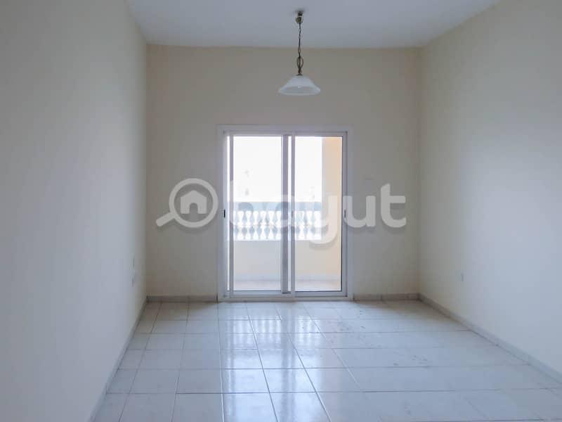 1 Bedroom  For Sale In France Cluster