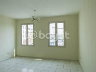 استوديو  للبيع في المدينة العالمية، دبي - شقة في الحي الفارسي المدينة العالمية 225000 درهم - 4308186