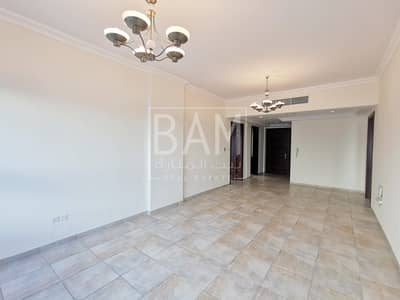 Huge 2 BR Apartment Near Metro with Luxury Amenities in Abu Hail