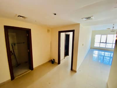 1 Bedroom Apartment for Rent in Jumeirah Lake Towers (JLT), Dubai - LESS PRICE - 980 SQFT HIGHER FLOOR 1 BED JLT