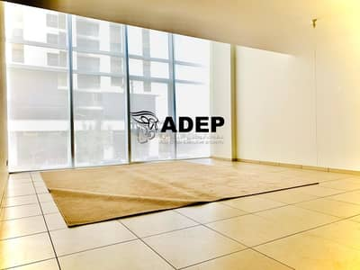 Deplex  3 Master Bedroom apartment With Appliances
